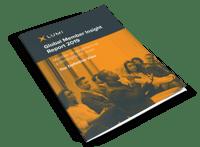 Global Member Insight Report 2019