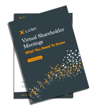 Virtual-Shareholder-Meeting