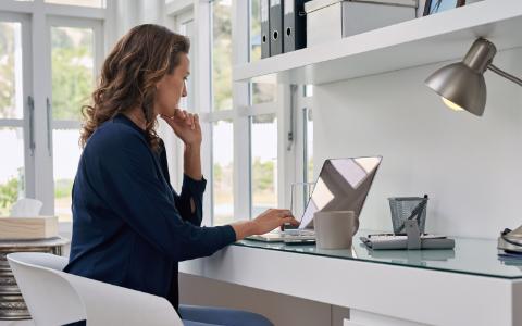 Lumi - Virtual Shareholder Meeting