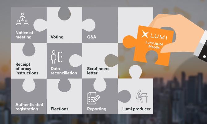 LUMI317 Making your Meeting Virtual –2 – 2_2x
